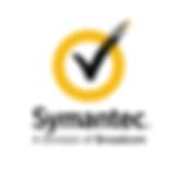 symantec.png