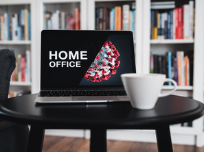 COVID-19: How Remote Work is Actively Enabling Hackers