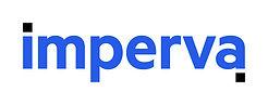 Imperva_logo_color_rgb.jpg
