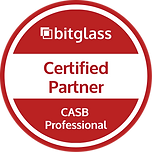 Certified Partner White.png