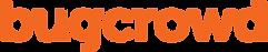 Bugcrowd standard logo (1).png