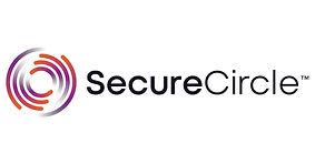 securecircle.jpg