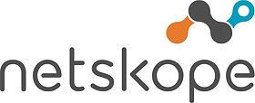 Netskope stacked logo_full color[1][2].j