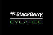 Cylance Logo.jpg