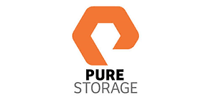 Pure Storage_White.png