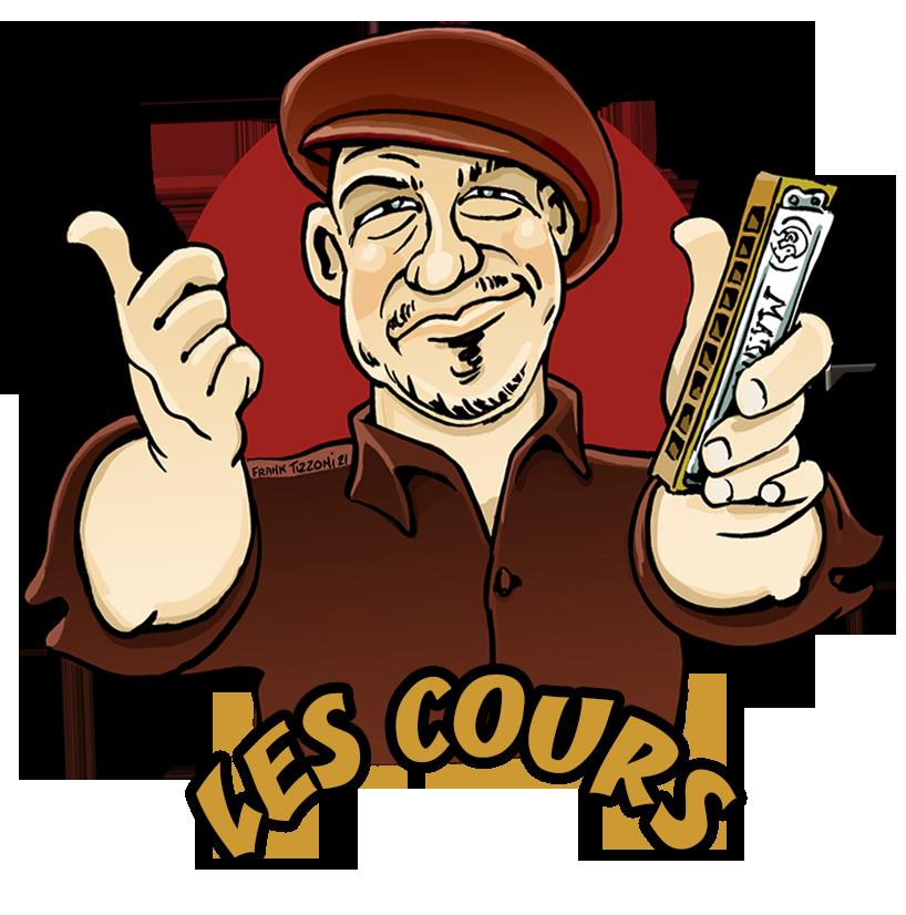 LEScours