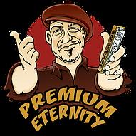 premium Eternity.png