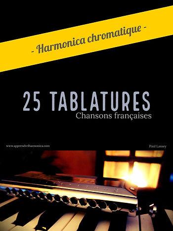 25 tablatures pour chromatique Copy.jpg