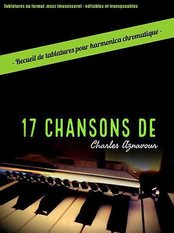 aznavour copie.jpg