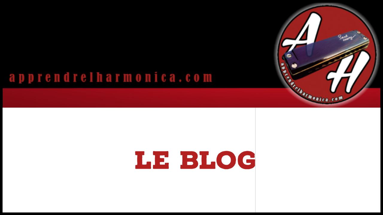 La blog