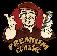 premium classic.png