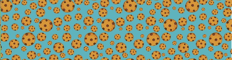 FUNDO COOKIE ORIGINAL 2 .png