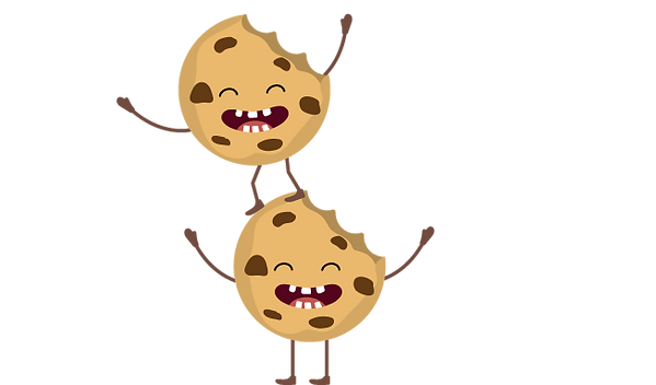 Cookie-amigos.png