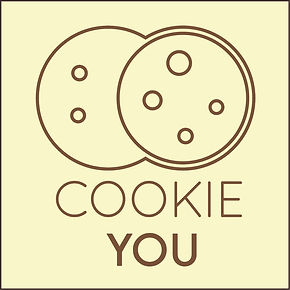 LOGO COOKIE YOU.jpg