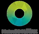 Logotip-in-naziv.png