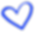 Blue Heart copy.png