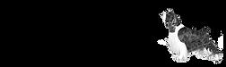 Daybreak Logo5.png