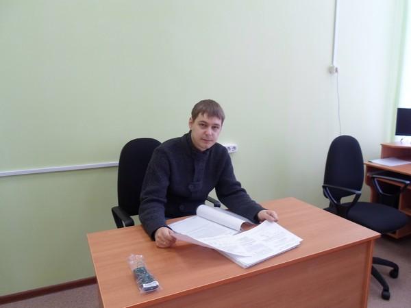 SAM_3735.jpg