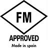 fm-approved-logo.png
