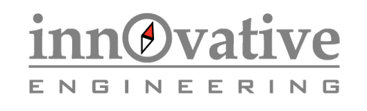 Logo Innovative Engineerig