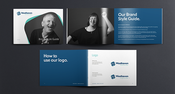 Westhaven Style Guide Mockup.png