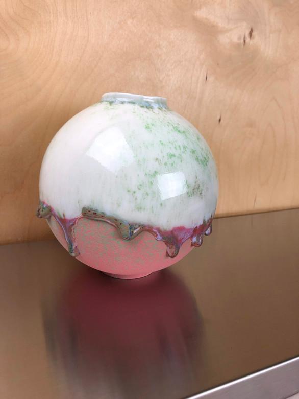 Planet Jar - Gqy673