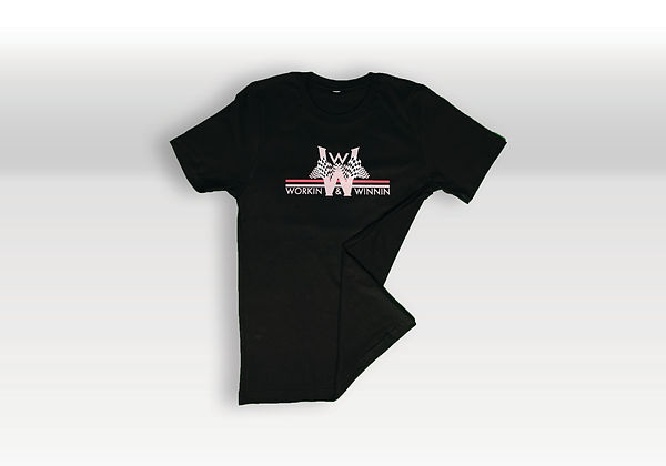 ww t shirt blk.jpg