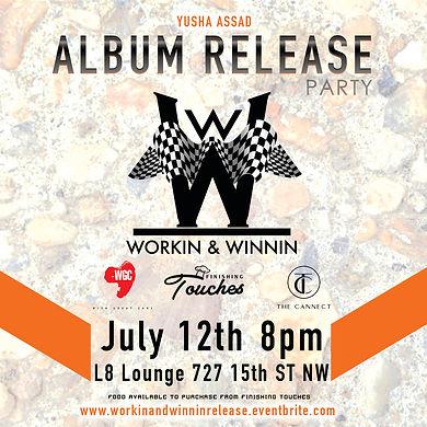 album release party.jpg
