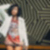 PatriceLIVE White Jacket Promo.jpg