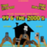 99 and 2000s.png
