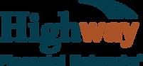 Wesbite-logo.png