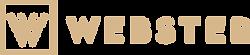 Web_Logo_Color.png