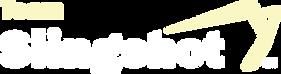 Main-Logo4.png