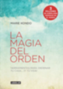Marie-Kondo-La-Magia-del-Orden-Disfruta.