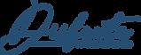 Logo-Disfruta.png