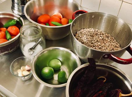 6 tips de para mantener tu cocina ordenada y limpia siempre
