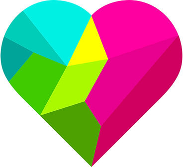 FOHFTS_Heart2.jpg