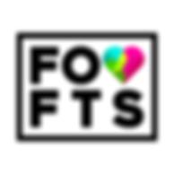 FOHFTS_1080.png