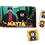 Thumbnail: THE MAYTA FAN PACK!