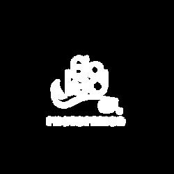 BioLed