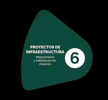 Esquemas CNPV-14.png
