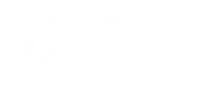 Logo Niños de Puerto Varas