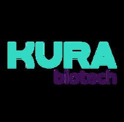 Kura Biotech