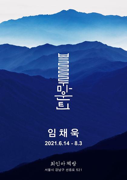 최인아책방임채욱포스터 b2사이즈.jpg