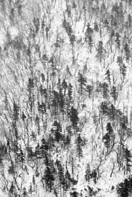 30.Seorak 1427, 160x107cm, Archival Pigm