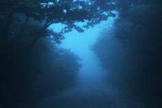 Jirisan 2006, 107x160cm