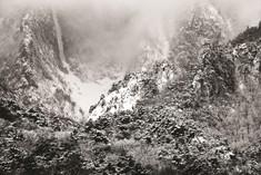 13.Seorak 1412, 107x160cm, Archival Pigm