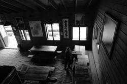 Sanjang 1705, 107x160cm, Archival Pigment Print, 2017
