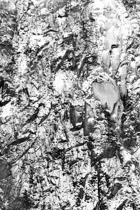 17.Bukhan 1402, 160x107cm, Archival Pigm
