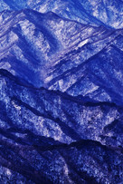 Blue Mountain 2149 160X107cm, Archival P